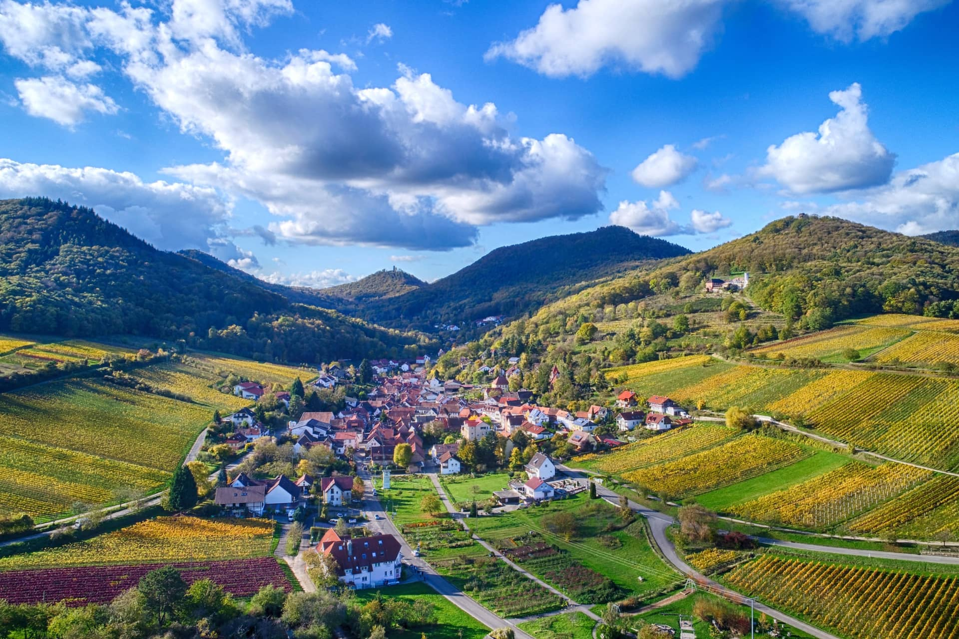 AUSZEIT Fasten - Fasten nach Buchinger - Leinsweiler
